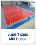 Superficies Multiusos